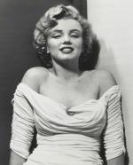 2017-08-13-iconic_image_Marilyn-juliens-lot56