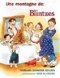 blintzes_copy