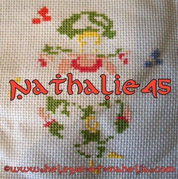 nathalie45_salmars14_3