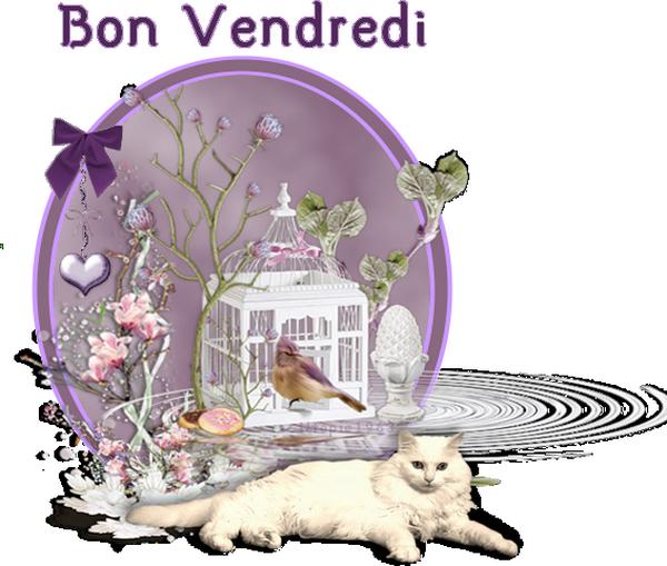 VENDREDI__3_