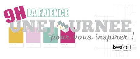 Logo-La-Faïence