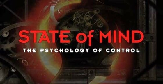 ob_96d7f9_state-of-mind-the-psychology-of-control-full-1466