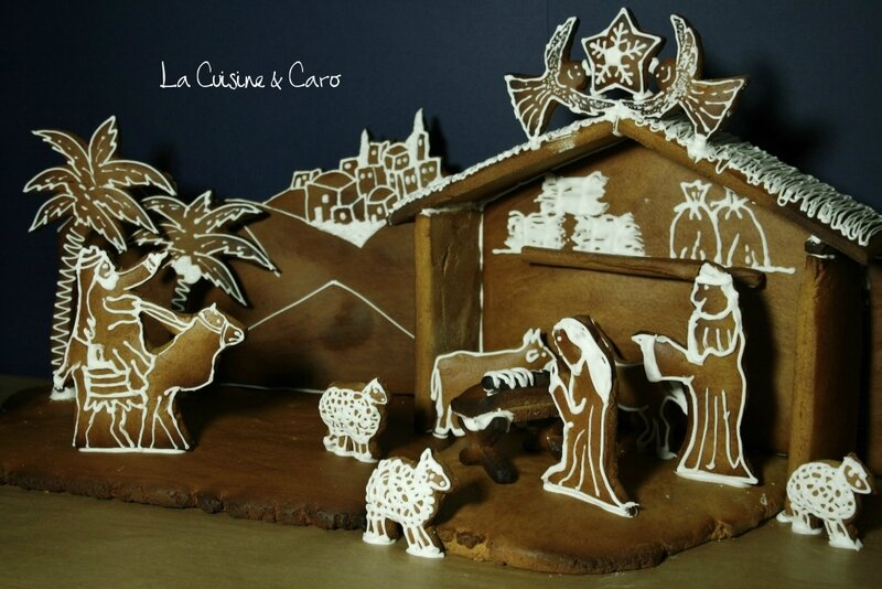 creche_pain_epices_noel