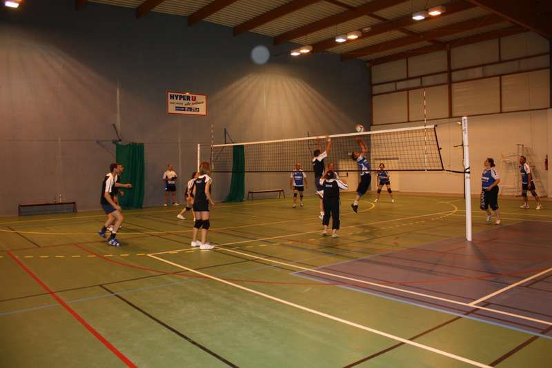 2011-06-17_finales_volley_IMG_5484