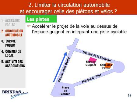 Faire_vivre_le_centre_bourg12