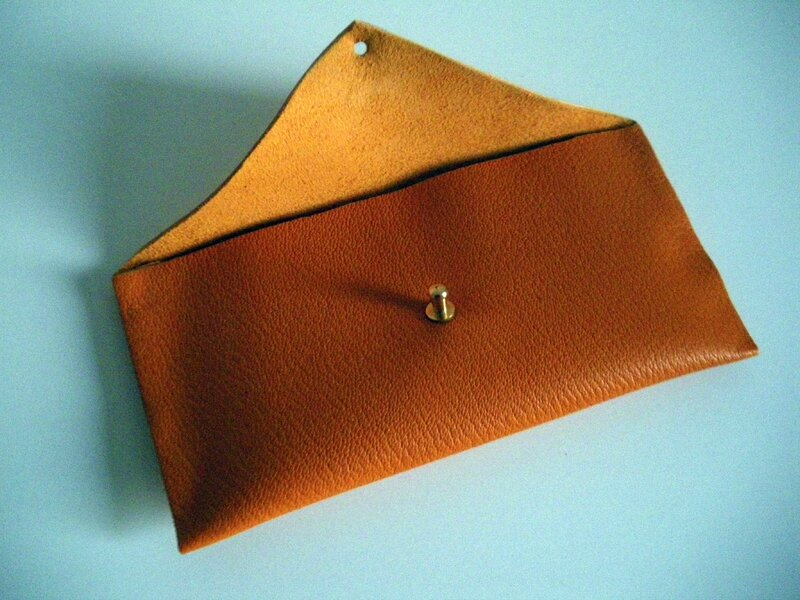 Pochette moutarde (2)