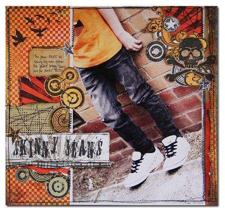Skinny_Jeans_by_NicoleFinlayson