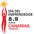 Santa cruz emprende - 9eme édition