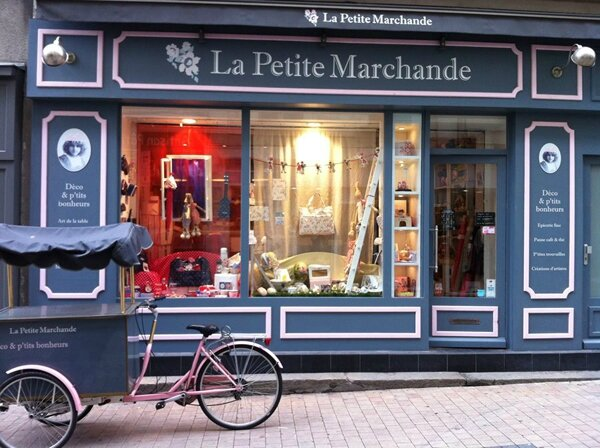 Boutique-la-petite-marchande-marius-and-co