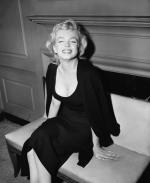 1956-06-21_pm-sutton_place-021-1