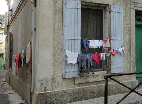 Linge2 Arles