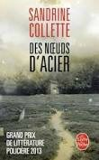 Collette_Noeuds dacier