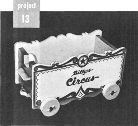 children_s_furniture_you_can_build_bill_baker_circus_wagon_chariot_cirque_meuble_enfant