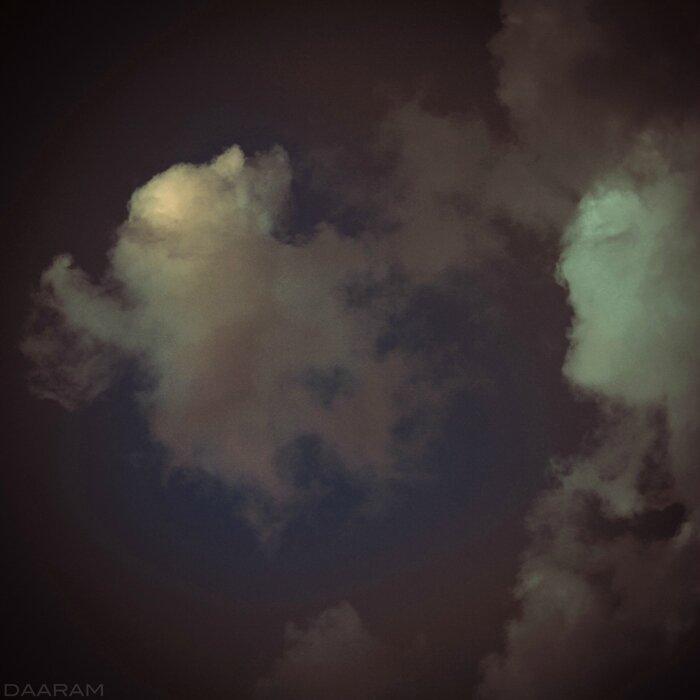 Young_super_cloud_Daaram_2015