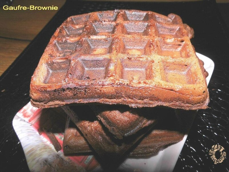 0127 Gaufre-Brownie 1