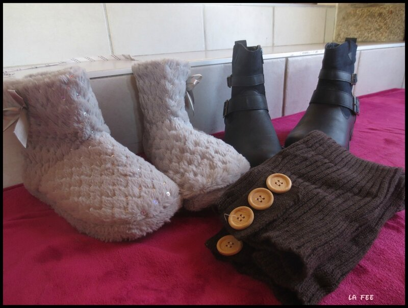 chaussures (2)