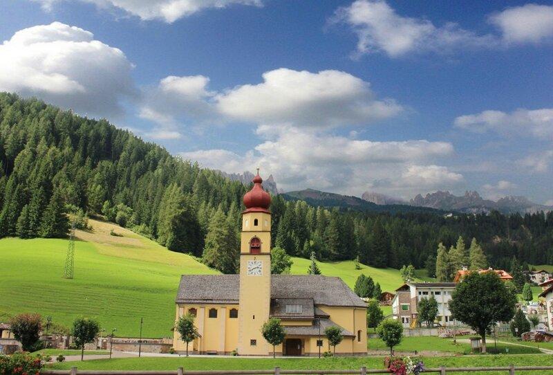Région Dolomites 052
