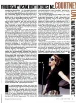 garbage-mag-new_yok_magazine-1996-06-03-p41