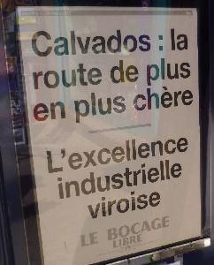 vire-excelle