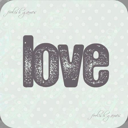 love_bleu_vert