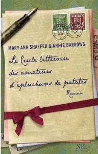 le_cercle_litt_raire_des_Amateurs_d_Epluchures_de_patates