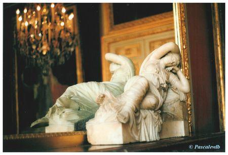 Versailles___l_int_rieur27