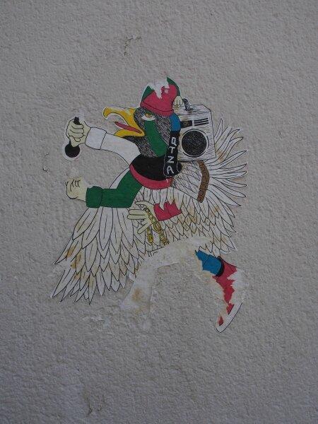 cdv_20140528_01_streetart