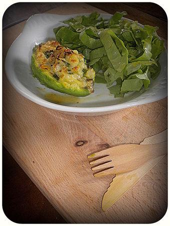 Avocats_gratin_s_bis