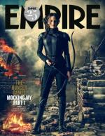 hunger-games-la-revolte-partie-1-katniss-en-couverture-de-empire-2
