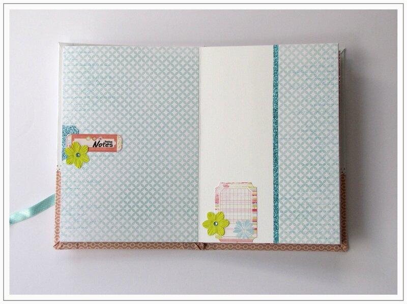 101114 - Mini Album Départ Isabelle-8