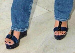 marie-drucker-feet Copie