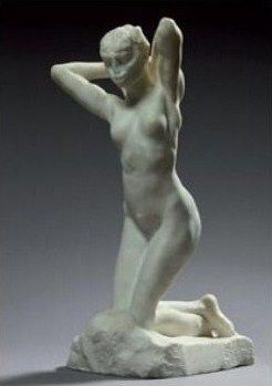Rodin_3