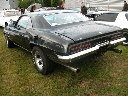 PontiacFirebird400-1969ar1
