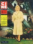mag_CR_1956_07_20_n29_cover_1