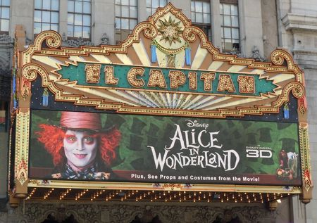 alice_el_capitan
