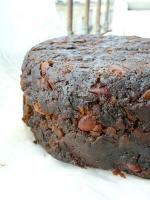 christmas pudding (3)