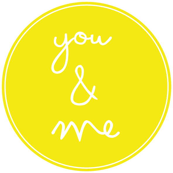you and me v4
