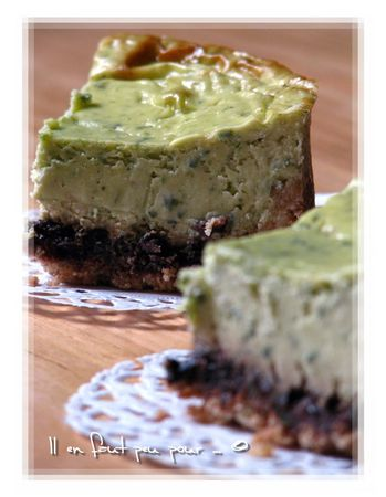 cheesecake_ail_des_ours