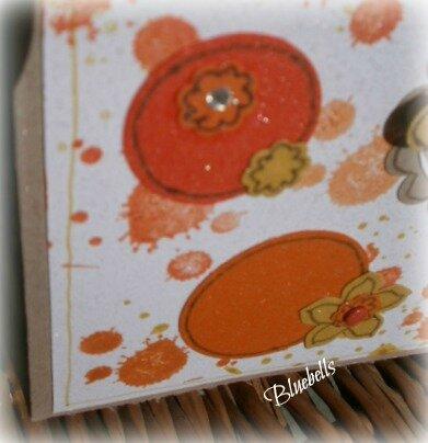 carte P5140020
