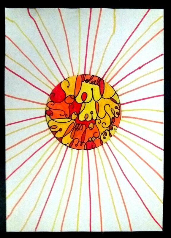 261_Mer été_Soleil en mots (42)