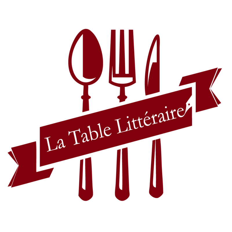 La Table Litt-raire (1)