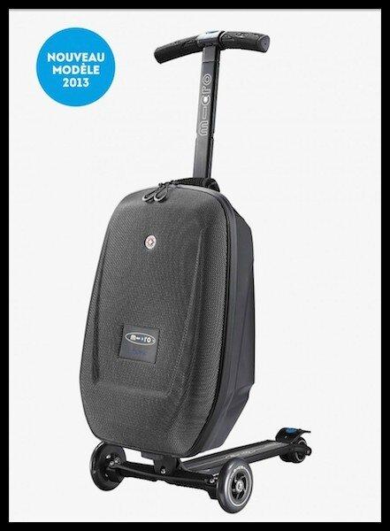 micro mobility micro luggage 2