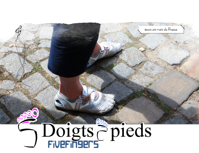 Chaussures 5 doigts_a