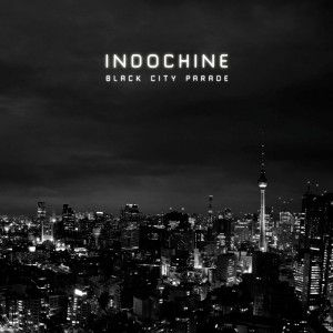 indochine-album-300x300