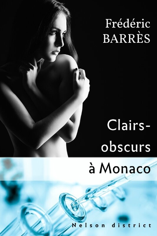 Clairs-Obscurs-Monaco_600_hd