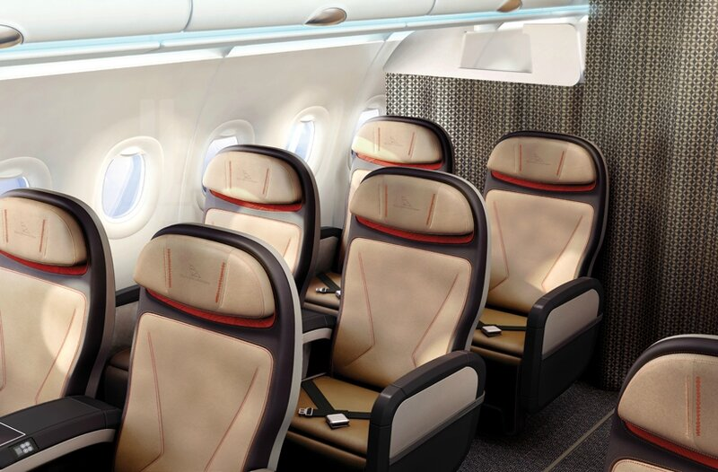 priestmangoode-south-africa-airlines-designboom07