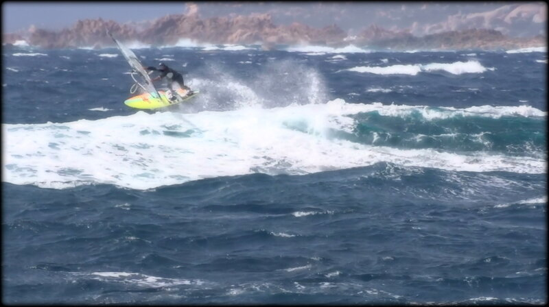 AERIAL_BS_WINDSURF_
