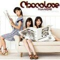 Chocolove from AKB48 - Mail no namida