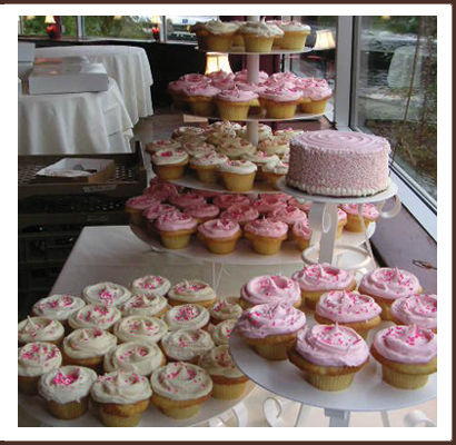 pink_yellow_cupcakes