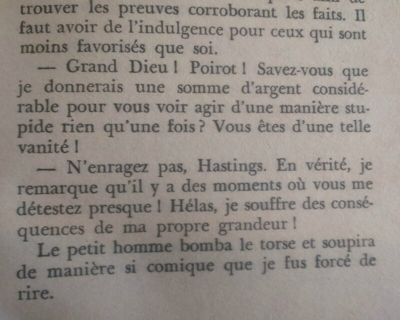 hercule poirot3